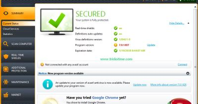 avast antivirus free download full version rar telecharger avast 9 rar