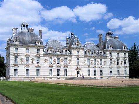Chambre Hote Chateau De La Loire by Chambre D H 244 Tes Ch 226 Teaux De La Loire Gite En Sologne