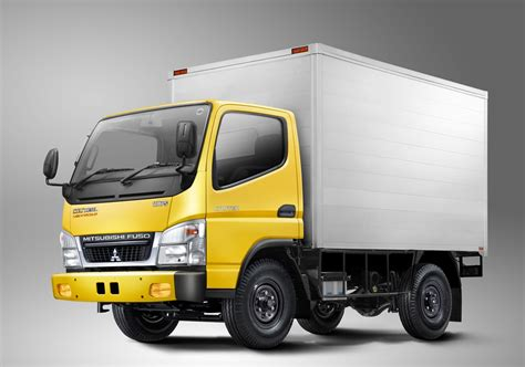 mitsubishi truck indonesia ini bedanya mitsubishi colt diesel fe 71 ps dan colt