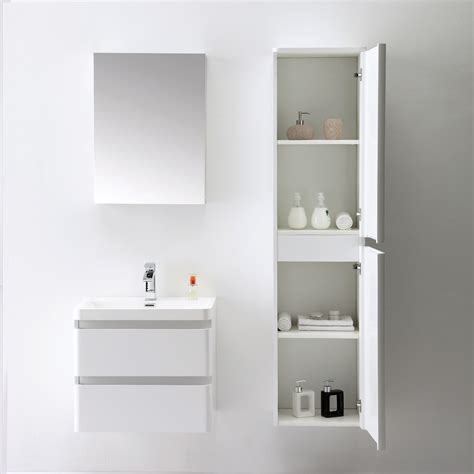 wall mounted bathroom units milanostone stunning luxurious vanity units up to 70 off