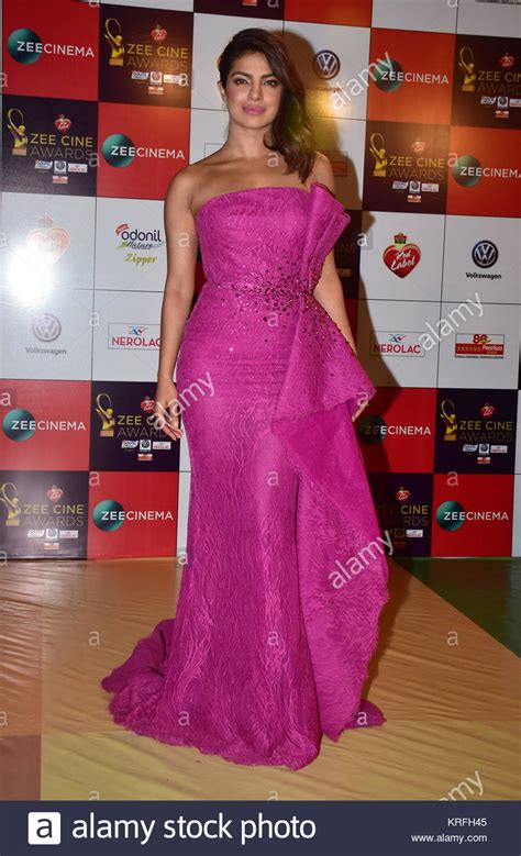 hindi film actress priyanka chopra priyanka chopra bollywood stock photos priyanka chopra