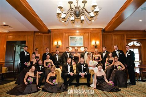 Wedding Venues Chicago Suburbs by 97 Best Wedding Venues Chicago Suburbs Images On