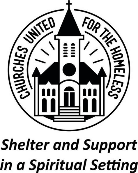 churches that provide rental assistance