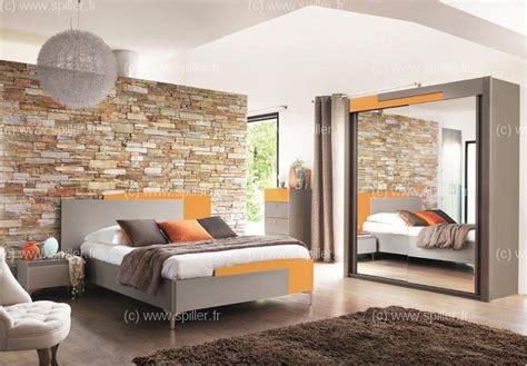 chambre a coucher celio meubles chambres contemporaine votre sp 233 cialiste