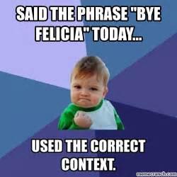 Felicia Meme - memecrunch com 522 connection timed out