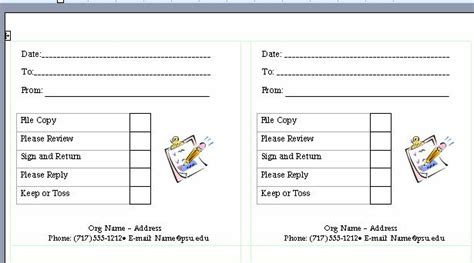 routing form template 27 images of routing slip template adornpixels
