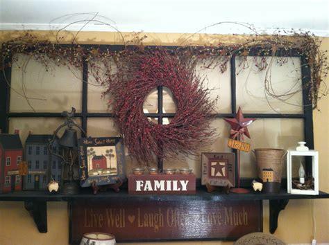 pinterest primitive home decor primitive decorating ideas pinterest rachael edwards