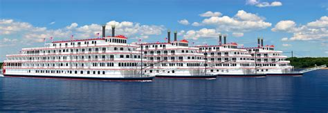 river cruise travelage west newest river cruise ships fitbudha com
