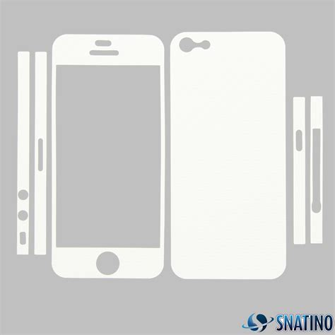 Iphone 5 Carbon iphone 5 carbon folie schutz folie skin carbonfolie cover