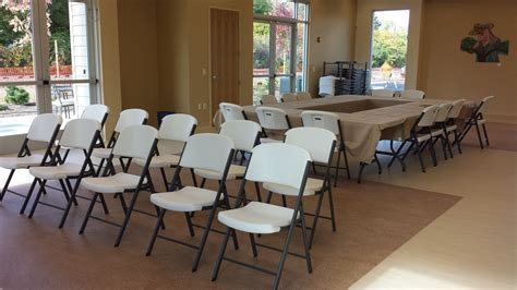 rent a center dining room sets 100 rent a center dining room sets city of talent