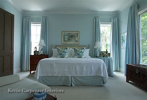 custom home interiors charlotte mi charlotte interiors perfect charlotte interiors with