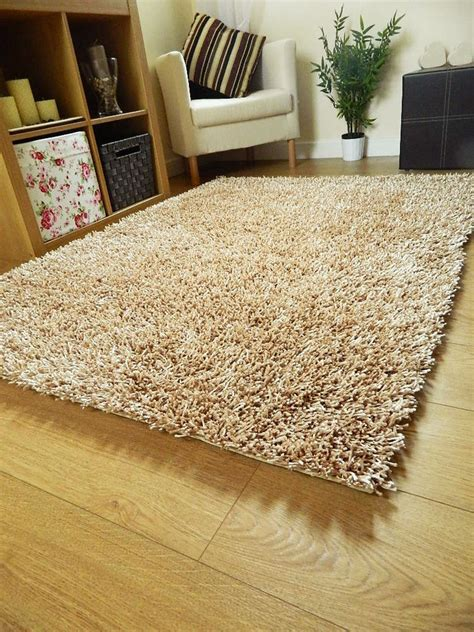 small bedroom rugs uk gold chagne rug spaghetti plain shag sparkle large