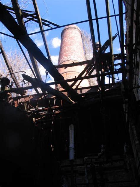 boiler room new york boiler room island east river new york city