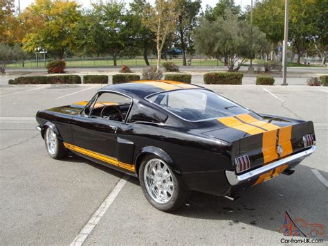 1967 ford mustang for sale uk 1967 ford mustang shelby gt500 for sale uk html autos weblog