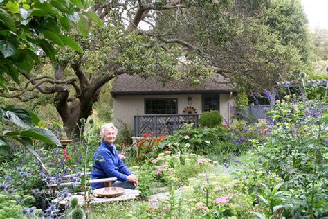 english garden garden architecture landscape design