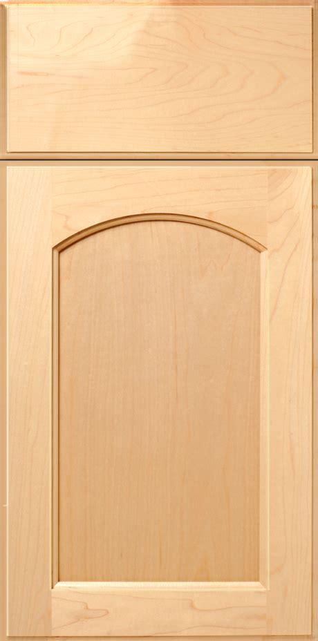 Superior Cabinet Doors Superior Cabinet Doors Superior Cabinet Doors Superior Cabinet Doors Superior Cabinet Doors