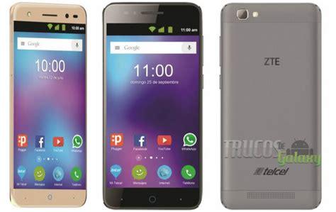 imagenes para celulares zte como localizar un celular zte trucos galaxy