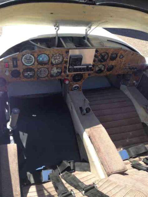 dragonfly mk ii expiermental airplane dragonfly mk ii