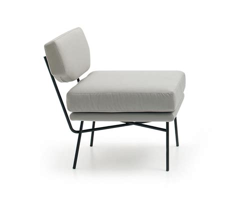 lounge armchair elettra armchair lounge chairs by arflex architonic