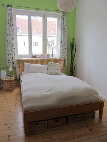 1 zimmer wohnung berlin pankow helle 2 raum wohnung mit balkon wanne und einbauk 252 che