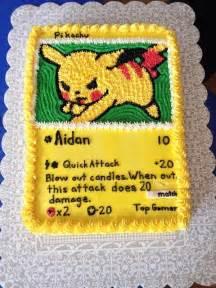 pikachu cake template pikachu birthday cake aidans birthday