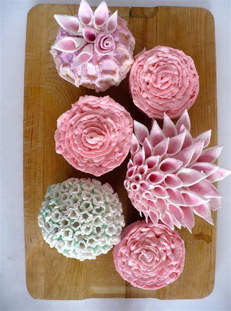 Cupcake Designs by Cupcake Couture Clockwork Lemon