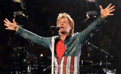 bon jovi f bon jovi concerts in china cancelled due to support for