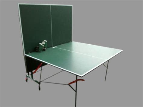 outdoor tischtennisplatte 855 outdoor tischtennisplatte tischtennisplatte outdoor