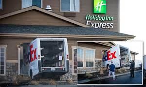Fedex Smartpost Claim » Home Design 2017