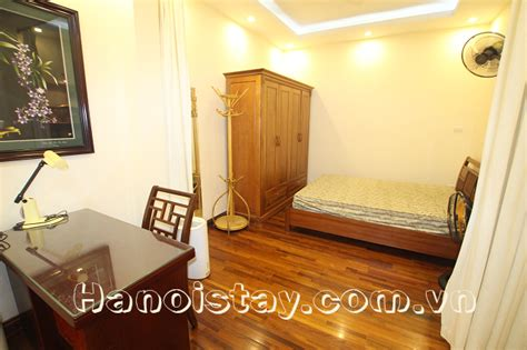 cheap 1 bedroom apartment cheap one bedroom apartment rental in kim ma street ba