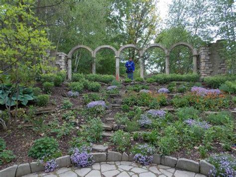 Cleveland Botanical Gardens Hours Conservatory Picture Of Cleveland Botanical Garden Cleveland Tripadvisor