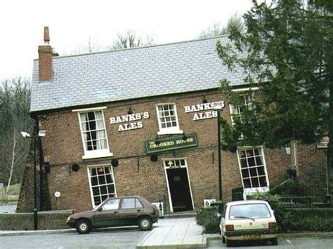 Crooked House | crooked house public house dudley 310 reviews hours