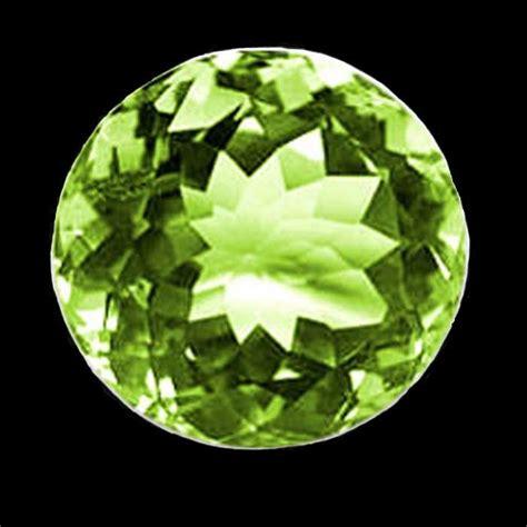 leo birthstone color birthstone jewelry jewellery and jewelry on