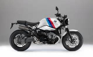 Bmw Motorcycles Bmw Motorrad To Showcase 2 New Motorcycles At The 2016