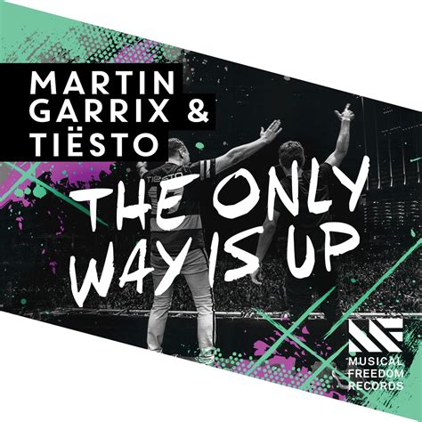 download mp3 full album martin garrix the only way is up maxi single dj ti 235 sto martin