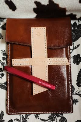 Samsung Tab Wilayah Makassar chiewata leathercraft workshop galaxy tab leather