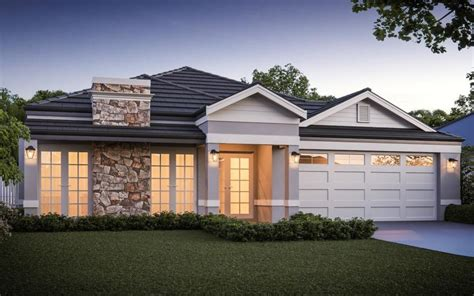 hton style homes luxury homes perth oswald homes hton style homes luxury homes perth oswald homes