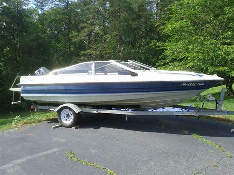 used bayliner boats for sale on ebay bayliner capri 1989 for sale for 100 boats from usa