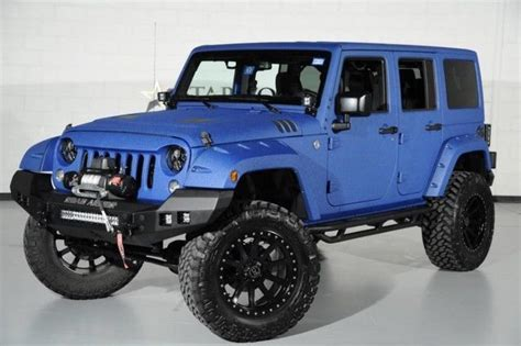 kevlar 2 door jeep 1c4hjwdg5fl604936 2015 starwood custom jeep wrangler 4
