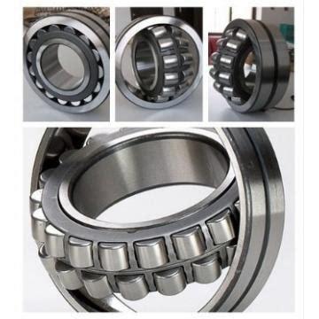 22317 cckw33c3 spherical roller bearing 22317 ca mb cckw33c0 c3 bearing 85x180x60 dalian