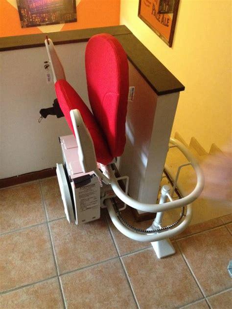 sedie per scale per anziani montascale per anziani prezzi id 233 es de design d int 233 rieur