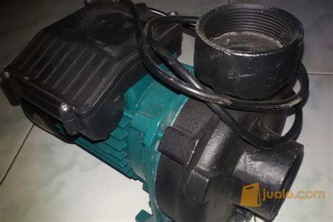 Pompa Air Rumah Tangga Pompa Air Modifikasi 2 Inc Daya 375 Watt Kab Jember Jualo