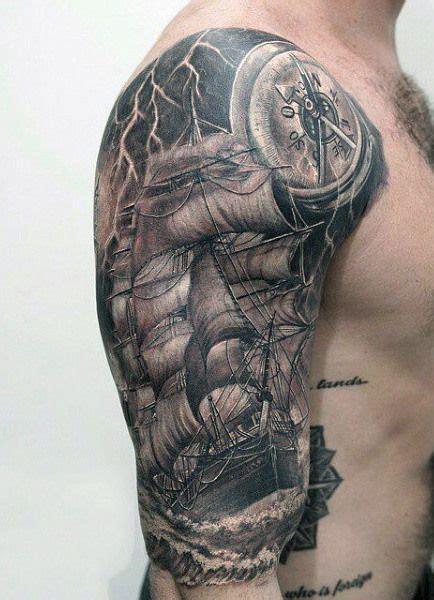 lightning storm tattoos designs 18 best lightning designs images on