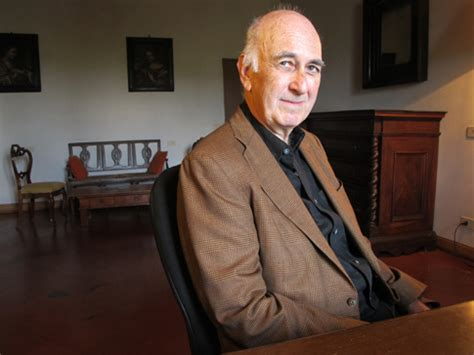 Phillip Lopate Personal Essay by Get Inspired By 7 American Essay Writers