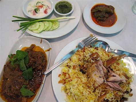 365 thai recipes ultimate thai cookbook for home cooking books home cuisine islamic restaurant bangkok