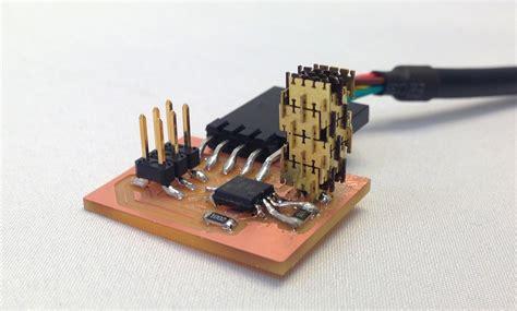 capacitor testing device capacitor testing device 28 images popular xenon ls xenon ls wholsale powerdoctor lcd esr
