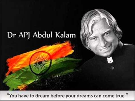 kalam biography in english gulzar biography of dr apj abdul kalam narrated by