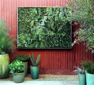Do It Yourself Vertical Garden Build Your Own Vertical Garden Do It Yourself Projects