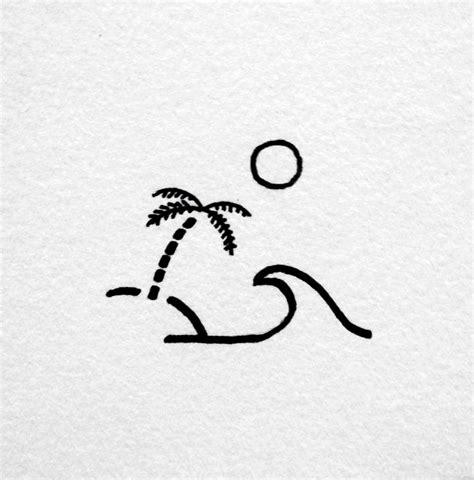 parecer dibujos parecer dibujos 33 ideas de dibujos de tatuajes de hombre