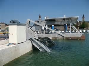 port de dieppe acg